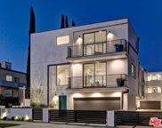 836 N Poinsettia Pl, Los Angeles image