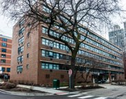 2300 North Commonwealth Avenue Unit 6G, Chicago image