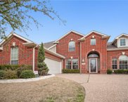 10308 Offshore Drive, Irving image