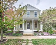 3474 Woolen Mill, St Charles image