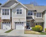 2323 Putters Way, Raleigh image