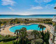 8501 Gulf Blvd Unit #4B, Navarre Beach image