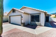 9175 N Palm Brook, Marana image