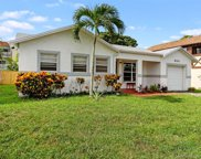 8302 Sw 20th St, North Lauderdale image