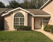 1641 Windsor Oak Court, Kissimmee image
