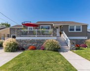 110 N Suffolk Ave Ave, Ventnor Heights image