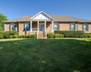 205 Chapelwood Dr, Franklin image