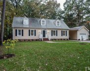 1200 Hillwood Court, Raleigh image