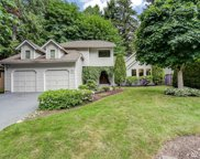 19830 3rd Dr SE, Bothell image