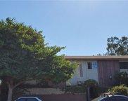 2020   W 23rd Street   15, Long Beach image