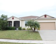 1711 Boat Launch Road, Kissimmee image