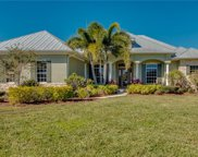 4340 Horse Creek BLVD, Fort Myers image
