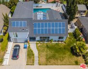5528 Marburn Avenue, Los Angeles image