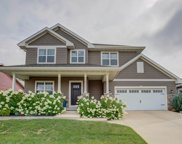 4413 Blackwolf Run, Middleton image