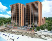 23008 Perdido Beach Blvd Unit 23A4, Orange Beach image