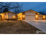 1801 Lakeview Dr, Fort Collins image