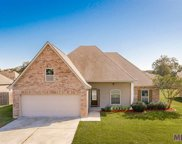 5060 Queens Carriage St, Zachary image