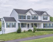 39068 IRISH CORNER ROAD, Lovettsville image