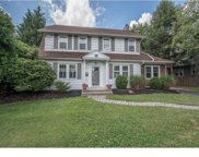 420 Oxford Road, Havertown image