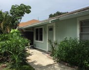 4628 SE Salvatori Road, Stuart image