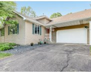 2155 128th Avenue, Coon Rapids image