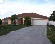 343 Ranch AVE, Lehigh Acres image