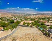 14 Verde Vista Lane, Rancho Mirage image