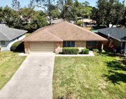5048 Sue Ave, Groves image