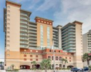 1321 S Ocean Blvd Unit 805, North Myrtle Beach image