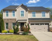 832  Somerton Drive, Fort Mill image