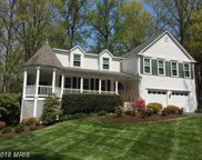 1289 AUBURN GROVE LANE, Reston image