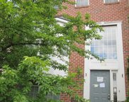 1928 HARPERS COURT, Frederick image