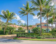 11674 SE Laurel Lane, Hobe Sound image