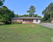 141 Glendale Heights, Winterville image