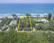 75 N Beach Road, Hobe Sound image