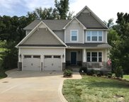 1332  Hahn Court, Fort Mill image