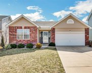 512 Deer Brook Dr, O'Fallon image