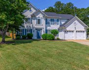 15 Wolf Den Drive, Greer image