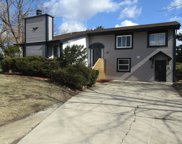 235 Strathmore Court, Bloomingdale image