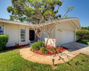 2067 Attache Court, Clearwater image
