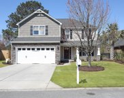 7839 Olde Pond Road, Wilmington image