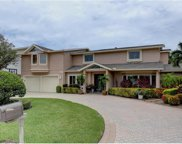 106 Poinciana Lane, Largo image