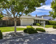 1389 Belleville Way, Sunnyvale image