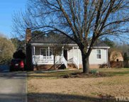 5217 Carrier Way, Raleigh image