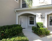 10124 Colonial Country club BLVD Unit 507, Fort Myers image