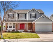 1616 Spring Water Place, Highlands Ranch image