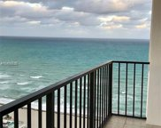2401 S Ocean Dr Unit #2504, Hollywood image