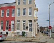 1501 BOND STREET, Baltimore image