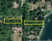 11 Bayview Rd, Port Ludlow image