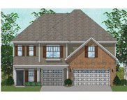2973 Thurman Dairy Loop Unit #Lot 22, Wake Forest image